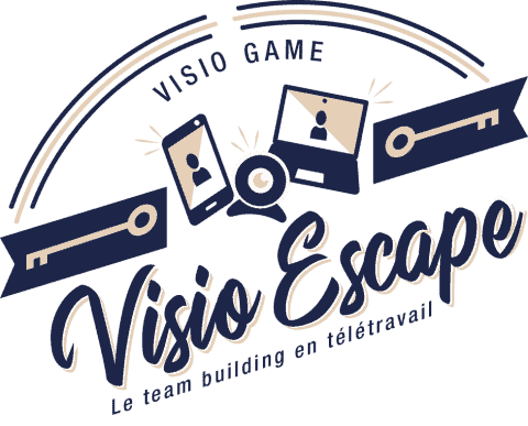 Visio escape