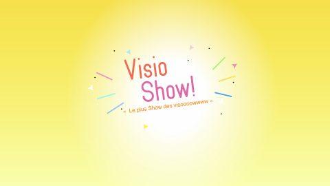 Visio Show
